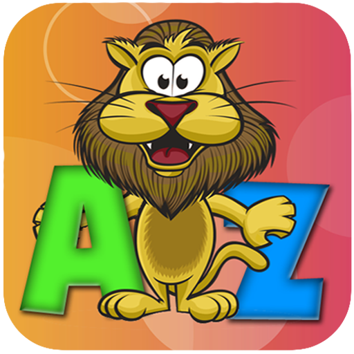 Aprende a leer: Amazon.es: Appstore para Android