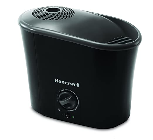 The Best Warm Mist Humidifier 3