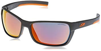 Julbo Blast Lunettes de Soleil Homme, Army Orange Gold  Amazon.fr ... f394188ca55e