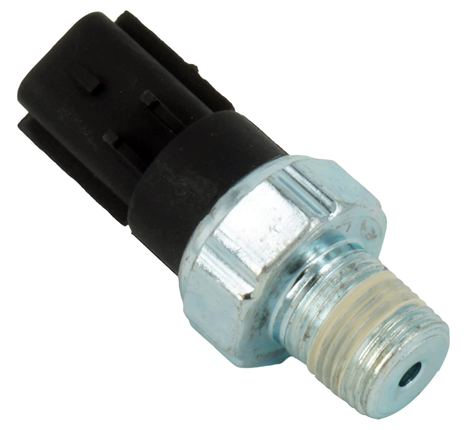 Formula Auto Parts OPS1 Engine Oil Pressure Switch/Sensor