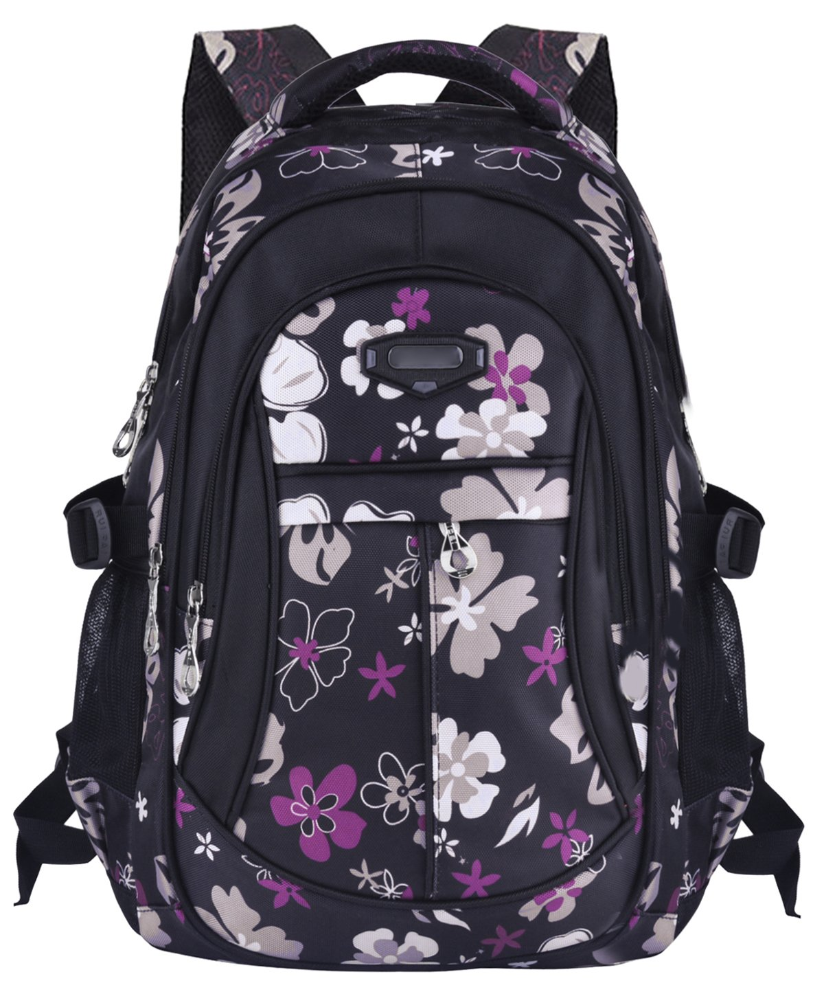 9f19a1f80ddfc Coofit-Cartable fille Sac a dos fille Sac dos ecole fille Cartable fille  primaire Sac