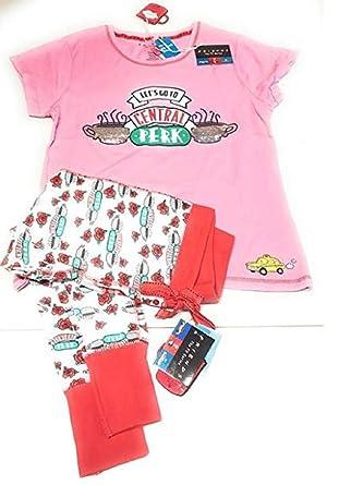 garantie de haute qualité répliques meilleur en ligne Primark - Ensemble de Pyjama - Femme Multicolore Multicolore ...
