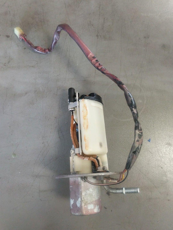 Kawasaki Zx6r Wiring Diagram Wiring Harness Wiring Diagram
