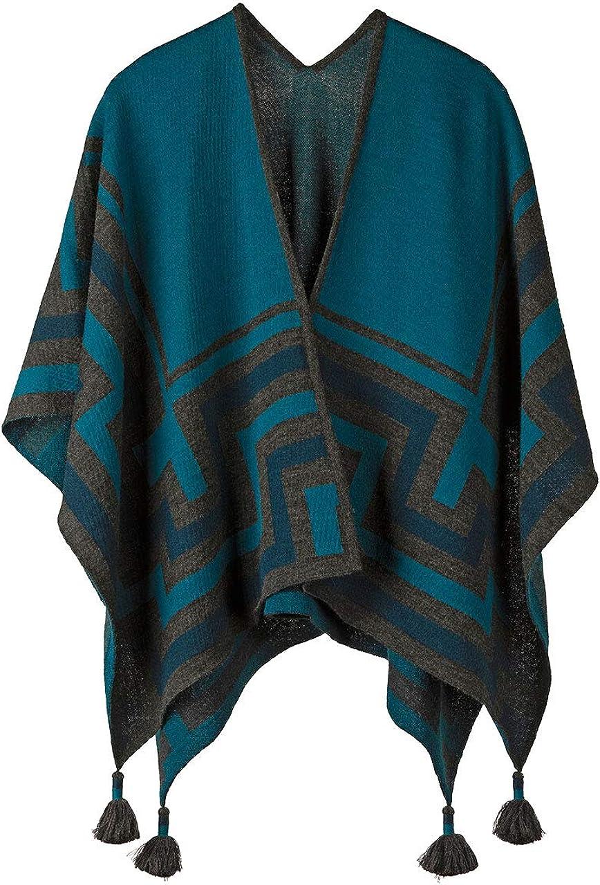 Inca Fashions - Women's...