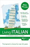 Living Italian: A Grammar-based Course: 6th edition
