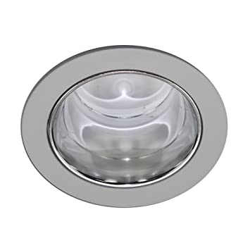 Liton 4 inch recessed lighting trim compact fluorescent open liton 4 inch recessed lighting trim compact fluorescent open downlights lr999 white mozeypictures Gallery