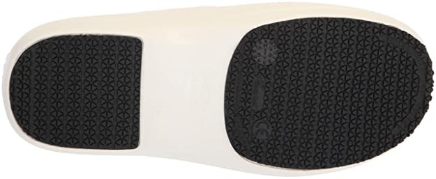 Crocs Neria Pro II Clog, Zuecos para Mujer: Amazon.es: Zapatos y complementos