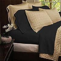 Amazon Best Sellers Best Sheet Amp Pillowcase Sets