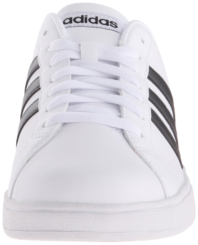 online store c70b2 88352 Amazon.com  adidas Womens Baseline Fashion Sneaker  Walking