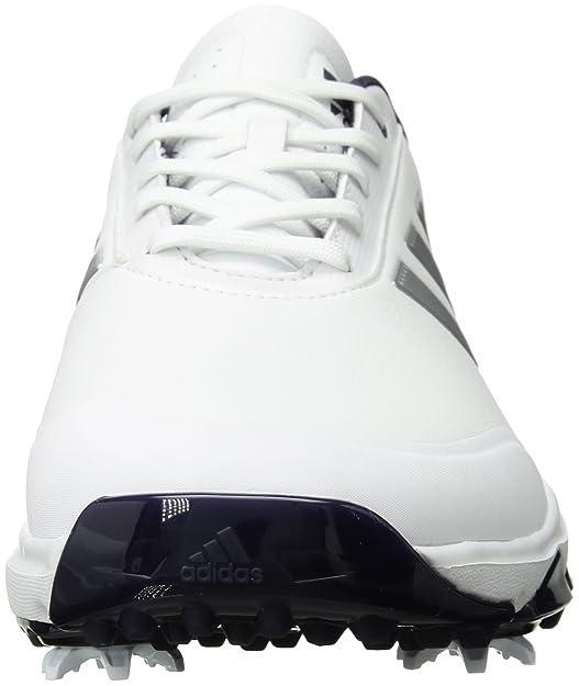 Adidas hombre 's Adipower Bounce WD zapato de golf golf