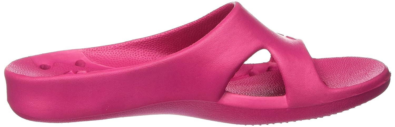 Chaussures de Plage /& Piscine Fille Arena Hydrosoft Jr Ho