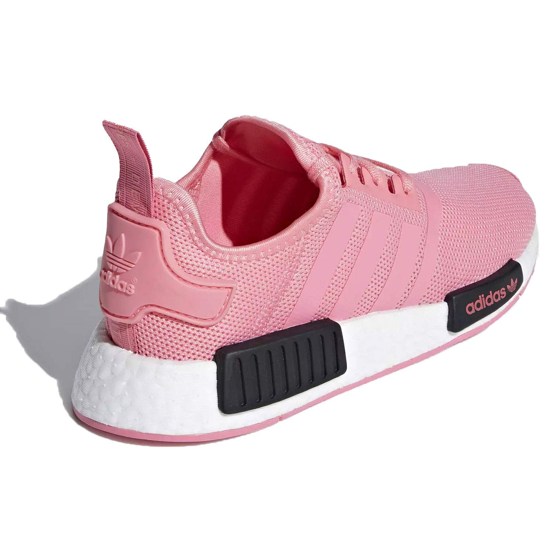 214bf381c Amazon.com  The Sneakershop  Adidas NMD