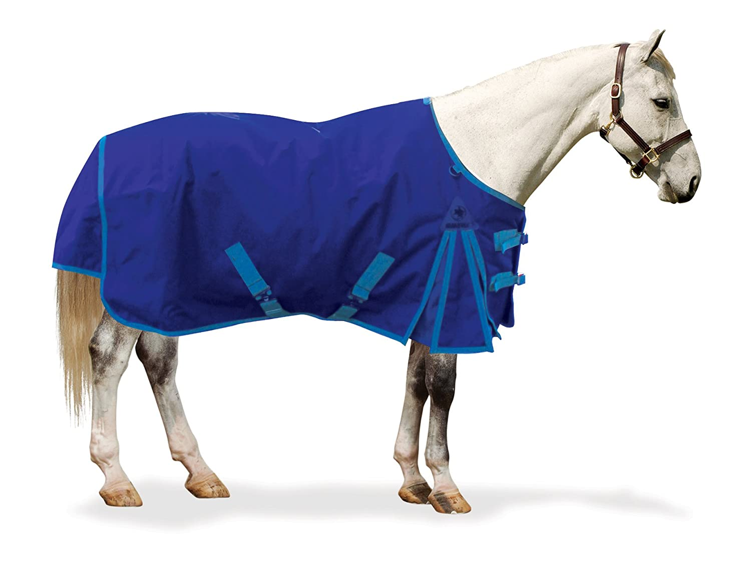 Centaur 1200D Pony T/O Blanket 200g ENGLISH RIDING SUPPLY