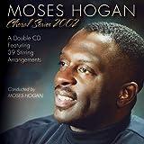 Moses Hogan Choral Series 2002 Double CD Set