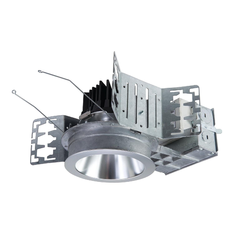 0-10V 1/% Driver Integrated LED Recessed Module EATON Portfolio LD4B15D010 4 1500 lm