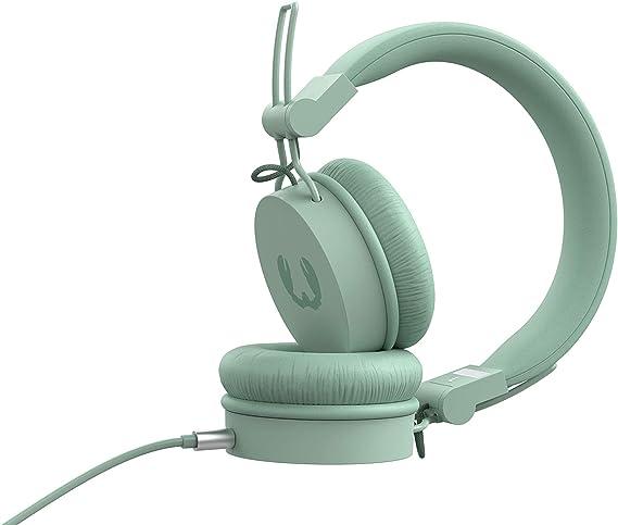 Fresh N Rebel Headphones Caps 2 Kabelgebundene Elektronik