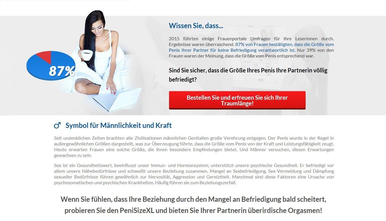 Nett Männliche Hormonsystem Zeitgenössisch - Anatomie Ideen ...