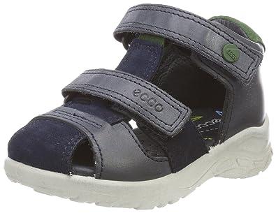 8e159158b744 Ecco Peekaboo Baby Jungen Sandalen  Amazon.de  Schuhe   Handtaschen