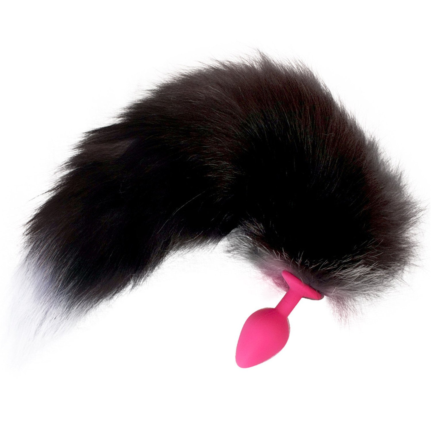 Amazon.com: Sex Games Butt Plug Adult Products Anal Sex Toys for Women  Funny Anal Plug Fox Tail u70324 Fetish Pink: Health & Personal Care