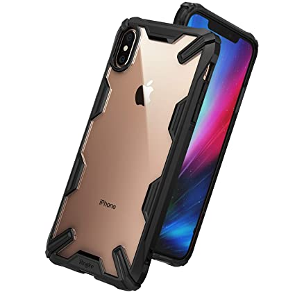 iphone xs ringke case