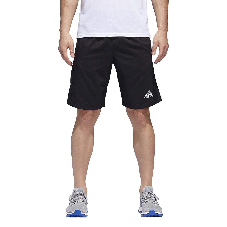 Adidas Men's Design to Move Shorts
