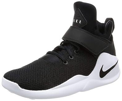 Nike Men s Kwazi Basketball Shoe ee1e5667cd
