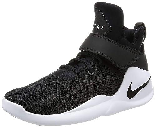 d575b304f11 Nike Men s Kwazi Basketball Shoe