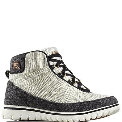 Femmes Confortable Go Sneaker Sorel TAHTpc