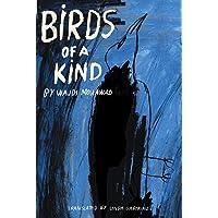 Birds of a Kind