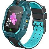Amazon.com: Bewinner Bluetooth Smart Watch for Children Kids ...