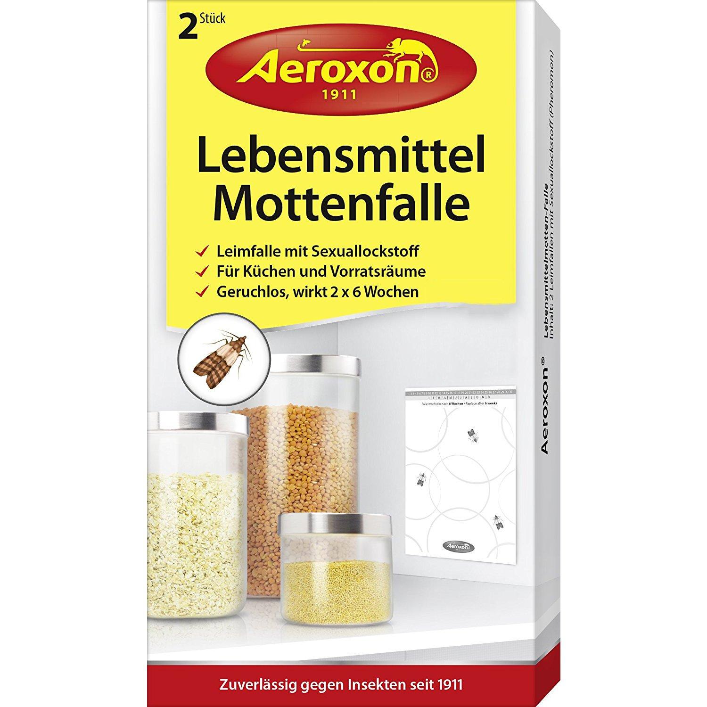 Awesome Motten Im Küchenschrank Images - Kosherelsalvador.com ...