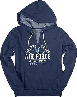 United States U.S Air Force Academy Falcons Boys Youth Hooded Sweatshirt Hoodie
