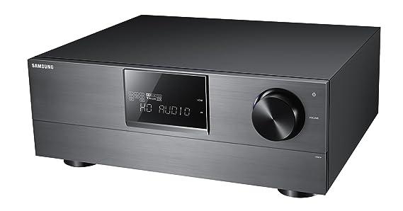amazon com samsung hw c700 av receiver home audio theater rh amazon com Kenwood Amplifiers Samsung Tubes