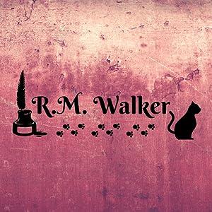 RM Walker