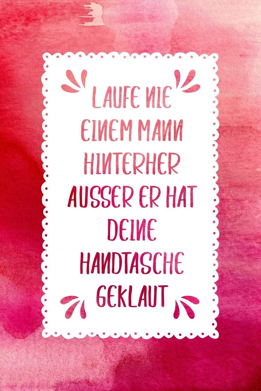 Lustige Sprüche Schöne Frau June C Miller Geburtstag