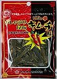 中野物産 11gおしゃぶり昆布キムチ 11g×10袋