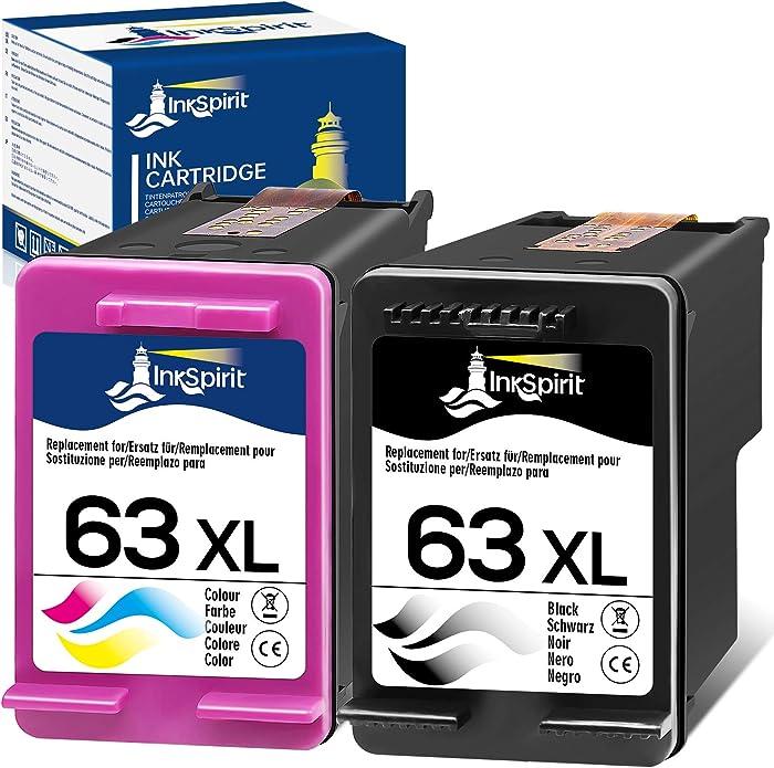 The Best Hp Deskjet 3630 63302 Instant Ink