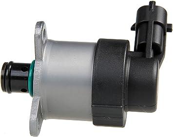 0928400653 New Fuel Pressure Regulator Valve Fits GM Duramax LLY Chevy 2004-2005