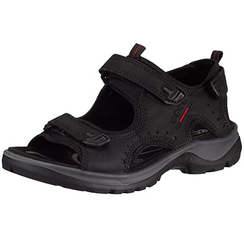 ECCO Women's Offroad Sports & Outdoor Sandals