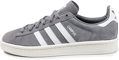adidas - Campus - BZ0085 | Fashion Sneakers
