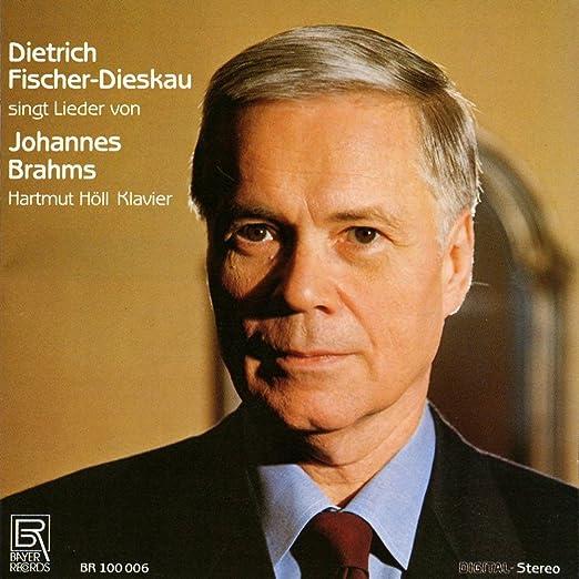 Brahms - Musique vocale (hors Requiem et Rhapsodie) - Page 2 71Q1BS%2B87FL._SX522_