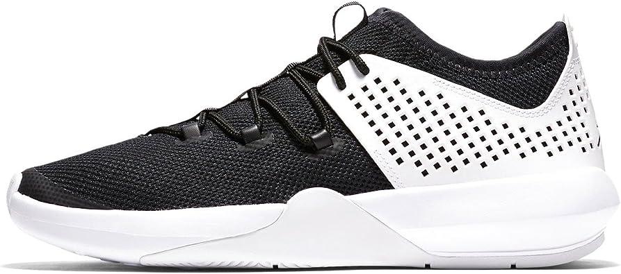 Nike Air Jordan Express Mens Trainers