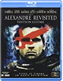 Alexandre Revisited [Édition Ultime]