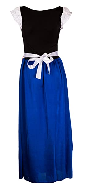 tirolesa Mujer Disfraz de Emma s wardrobe - Trachten de ...