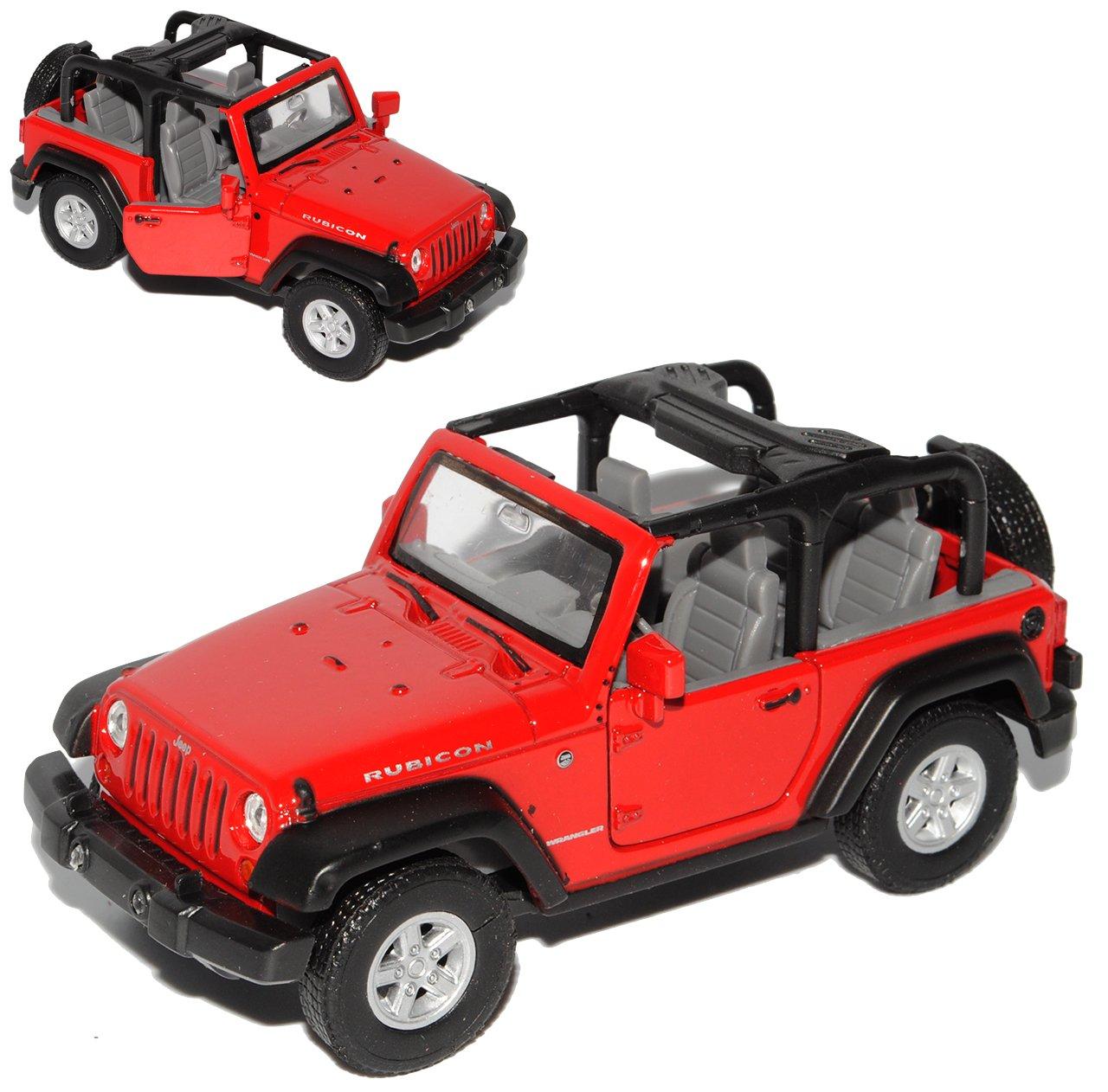 hinten Jeep Wrangler JK 2007+ Kennzeichenhalter Schwarz