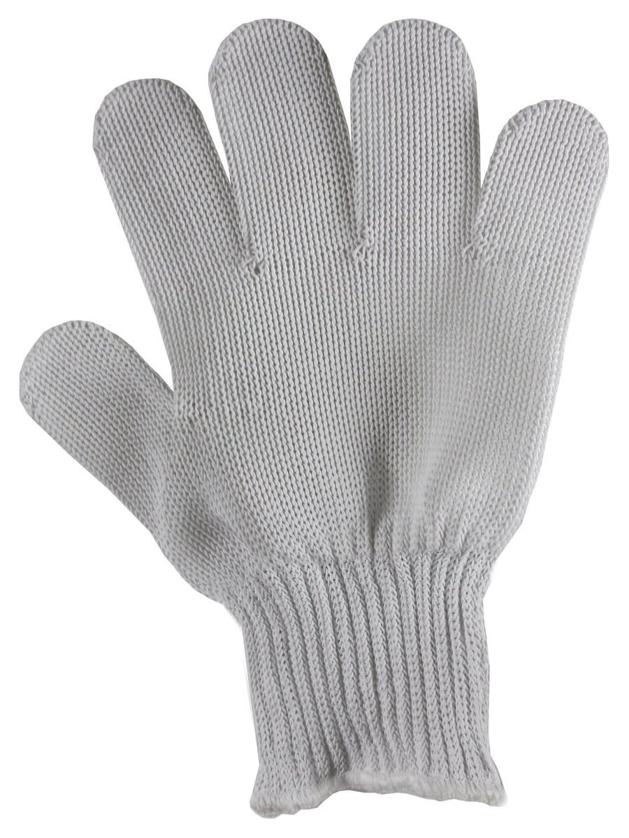 Intruder 15001 Cut Resistant Glove