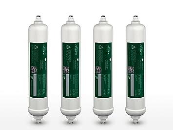 Siemens Kühlschrank Wasser Am Boden : Seltino amico samsung da j hafex exp externe
