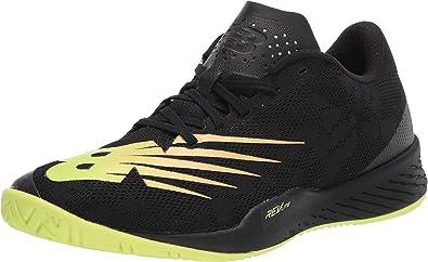 Amazon.com: New Balance 896v3: Shoes