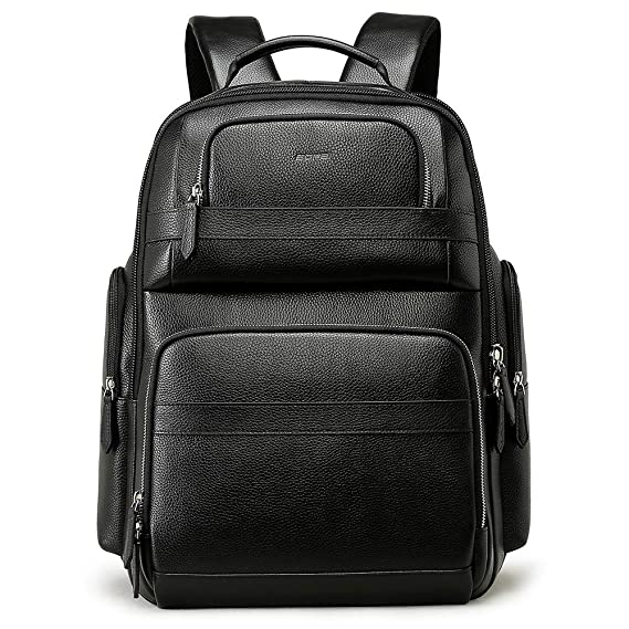 Bopai Mens Laptop Backpack