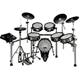 Roland TD-30KV V-Pro Series Electronic Drum Kit